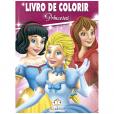 LivrodeColorir_2016_Princesas