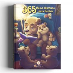 365-HISTORIAS-LIVRO