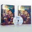 365-HISTORIAS-caixa+livro+CD