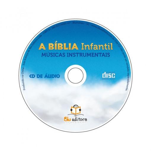 CD-A-Biblia-Infantil