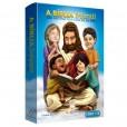 Caixa-A-Biblia-Infanti
