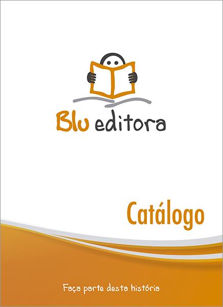 Capa_catalogo_2016