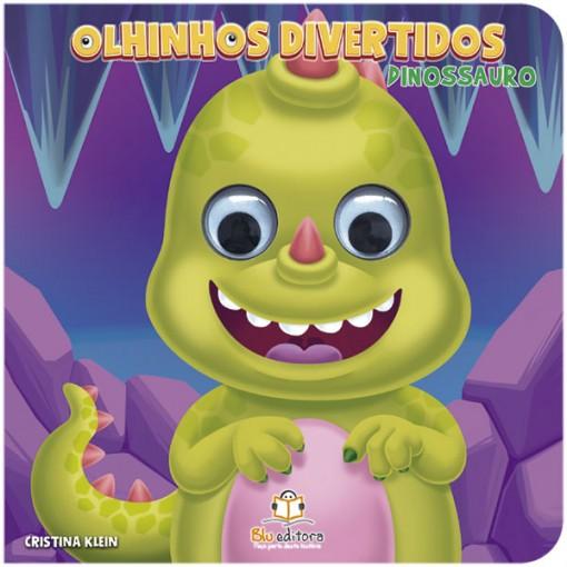 OLHINHOS-DIVERTIDOS-DINOSSAURO-CAPA