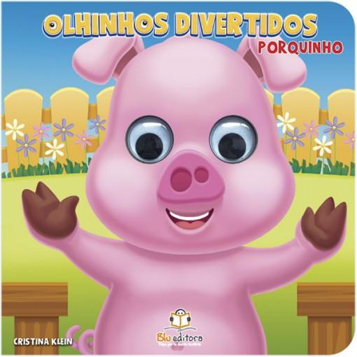 OLHINHOS-DIVERTIDOS-PORCO--CAPA
