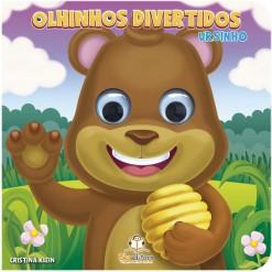 OLHINHOS-DIVERTIDOS-URSO-CAPA