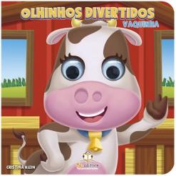 OLHINHOS-DIVERTIDOS-VACA-CAPA