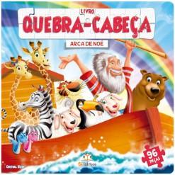 Quebra-Cabeça_30x30_ARCA_NOÉ