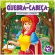Quebra-Cabeça_30x30_CHAPEUZINHO