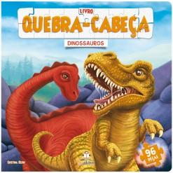 Quebra-Cabeça_30x30_DINOSSAURO