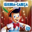 Quebra-Cabeça_30x30_PINOQUIO
