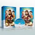 caixa+livro+CD_BibliaInfantil