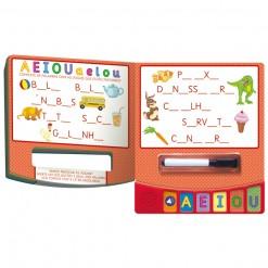 montagem_Escreva&Apague-aberto-Alfabeto