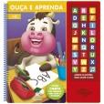 OucaAprenda_ABC