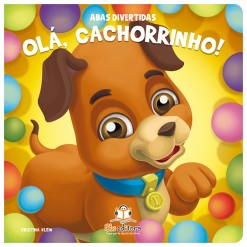AbasDivertidasCachorrinho