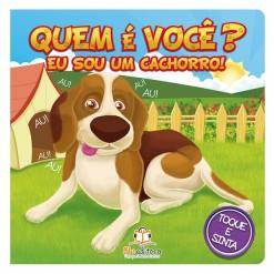 Quem_e_VoceCachorro