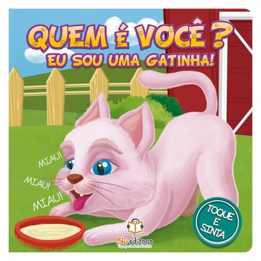 Quem_e_VoceGatinha