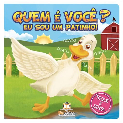 Quem_e_VocePatinho