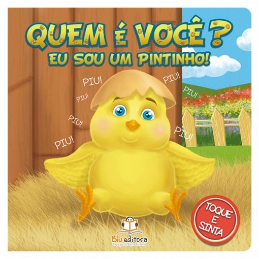 Quem_e_VocePintinho