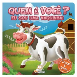 Quem_e_VoceVaquinha