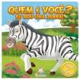 Quem_e_VoceZebra