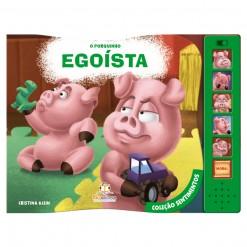 Coleção_Sentimentos_Egoista