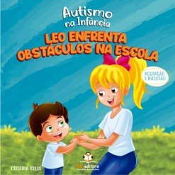 AutismoNaInfância_AceitaçãoE_Inclusão