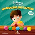 AutismoNaInfância__DiagnósticoDoAutismo