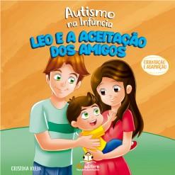 AutismoNaInfância__OrientaçãoE_Adaptação
