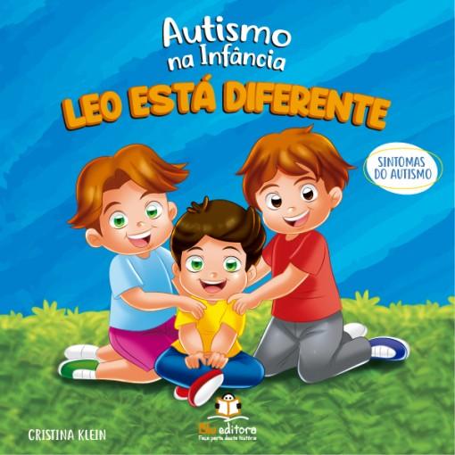 AutismoNaInfância__SintomasDoAutismo