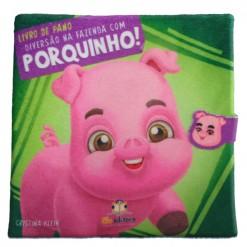 Diversão_na_fazenda_Porquinho600x600