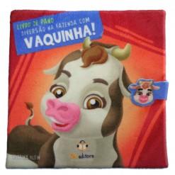 Diversão_na_fazenda_Vaquinha600x600