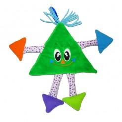 formas_divertidas_triângulo600x600
