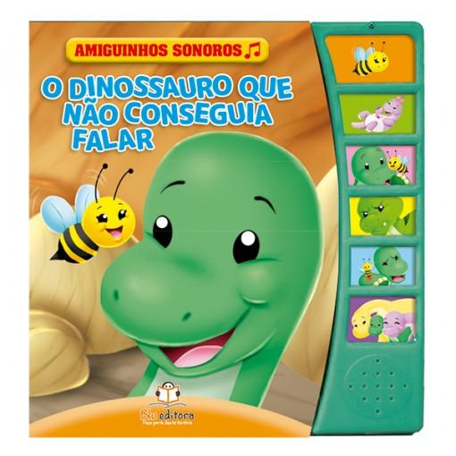 AmiguinhosSonoros_Dinossauro