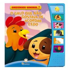 AmiguinhosSonoros_Galo
