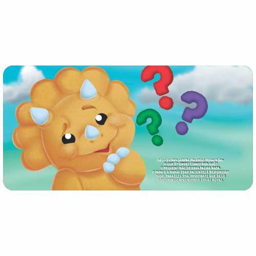 Pequenos-Animais-Um-mundo-cheio-de-perguntas pagina 1